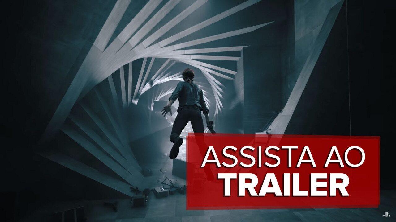 Veja o trailer de 'Control'