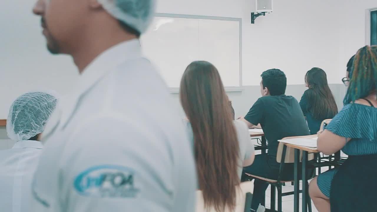 Por que escolher uma faculdade bem avaliada pelo MEC?