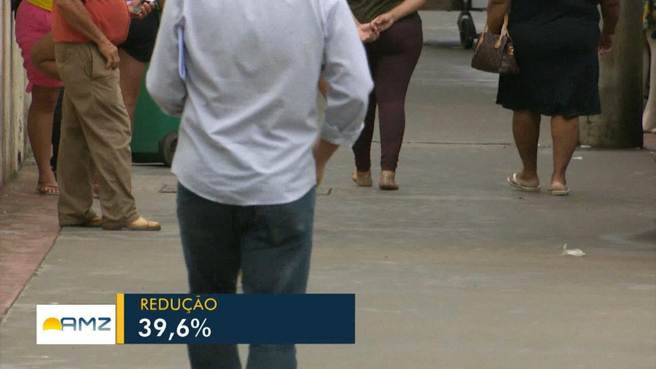 Número de gravidez na adolescência sofre redução no Acre