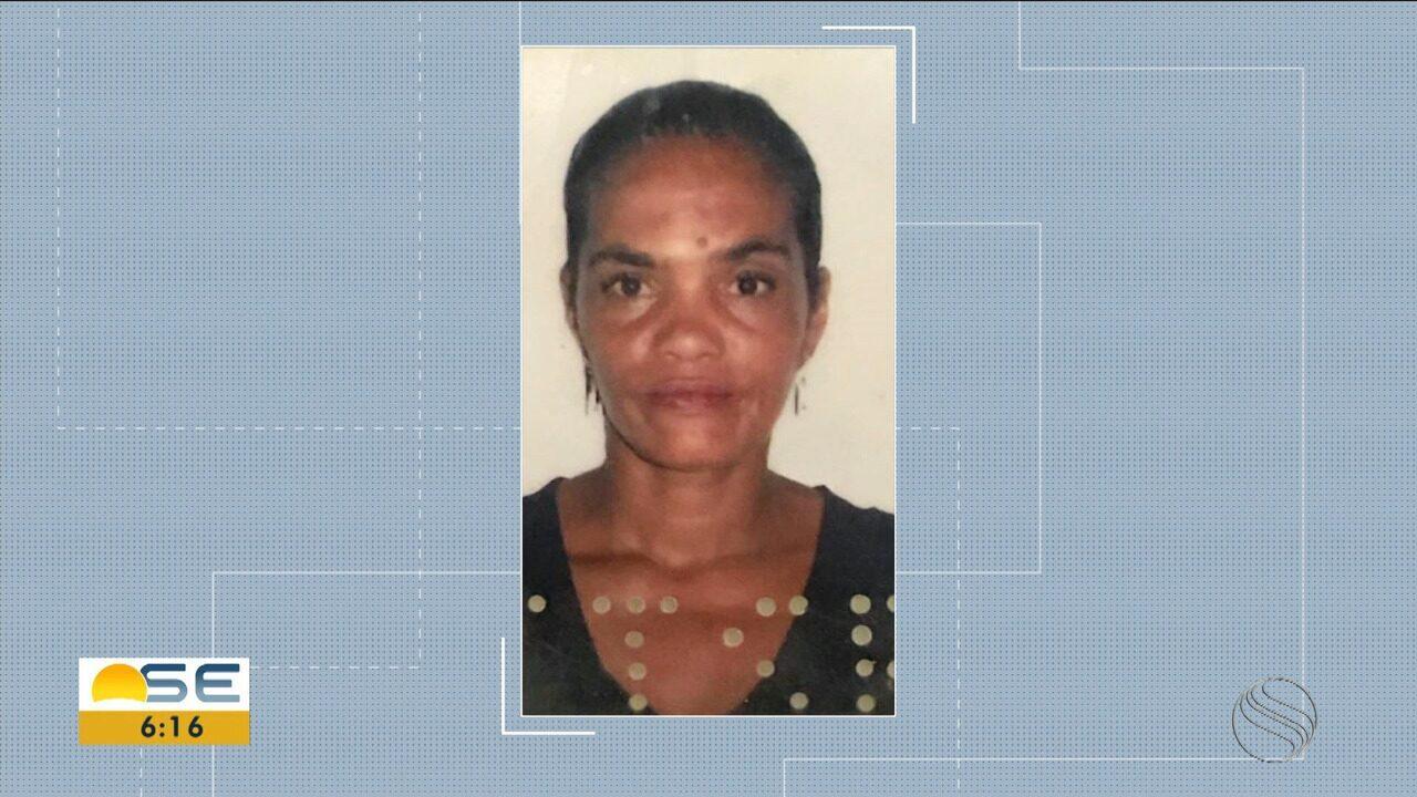 Mulher é morta por ex-companheiro em município de Estância