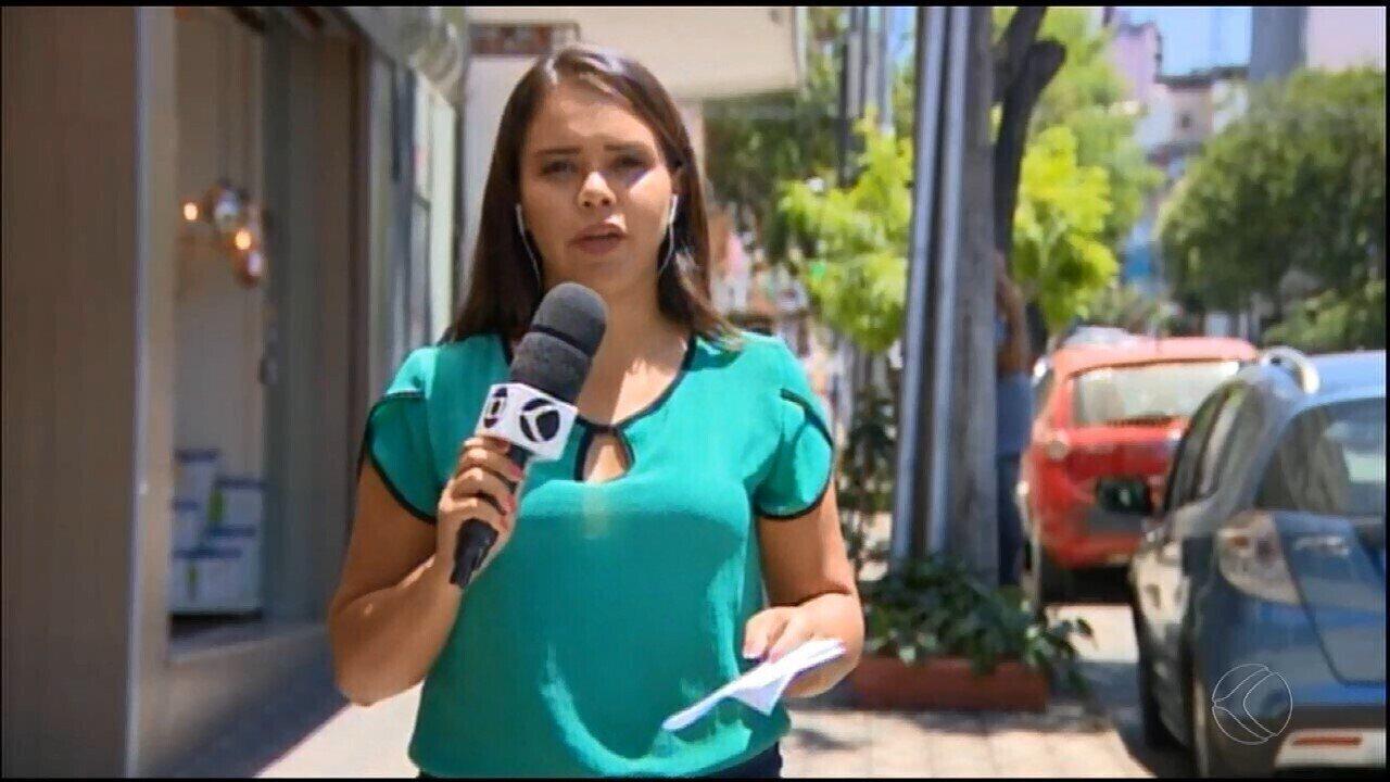 Primeiro LIRAa do ano em Divinópolis alerta para risco de epidemia de dengue