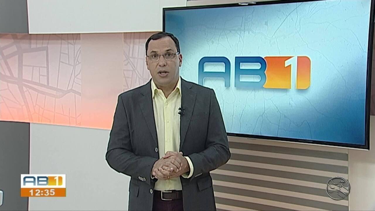 Polícia busca falso médico que atuava em policlínica de Catende