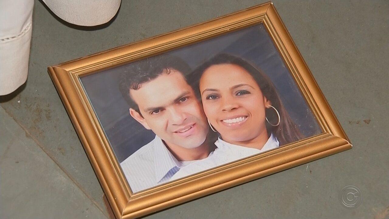 Enfermeira é encontrada morta amordaçada dentro de apartamento em Rio Preto