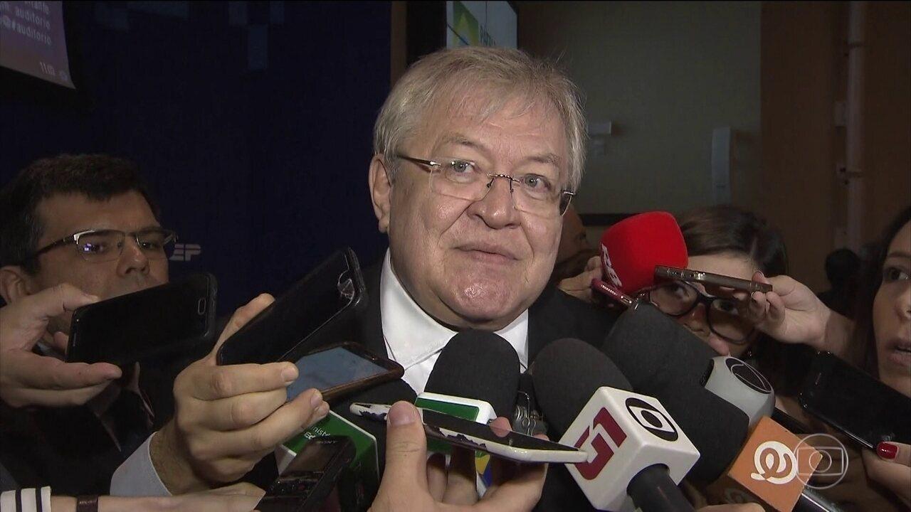 Novo presidente do INEP diz que vai analisar conteúdo das provas do Enem