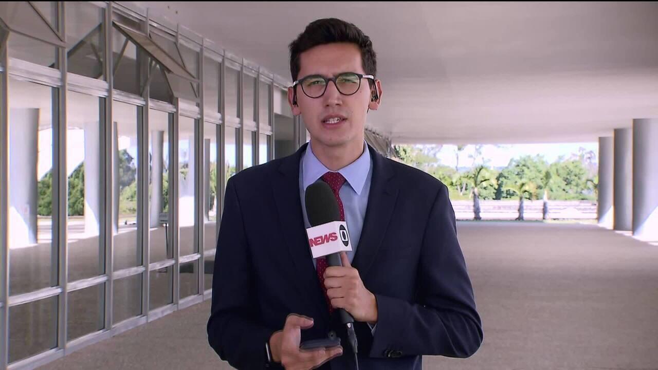 Governo antecipa pagamento do Bolsa-Família para famílias em Brumadinho (MG)