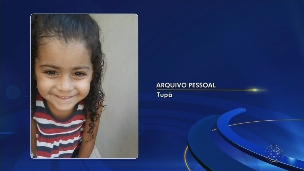 Morre criança em Tupã com suspeita de picada de escorpião