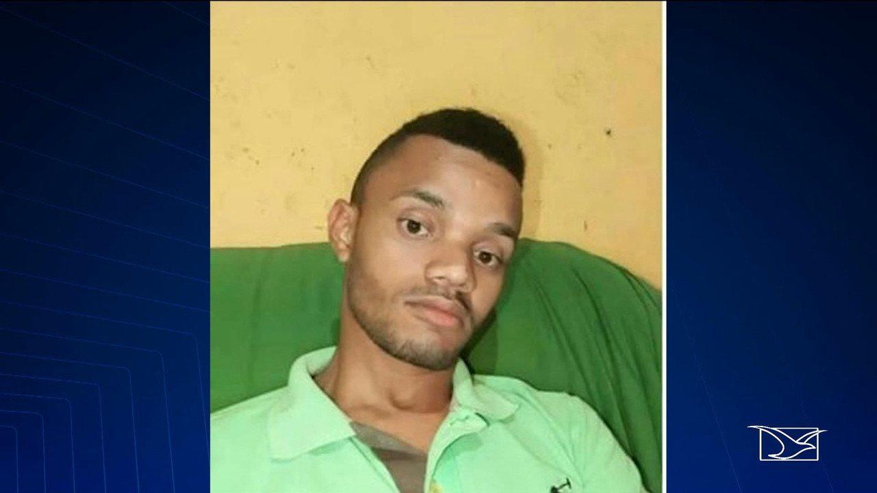 Polícia investiga morte de morador que estava desaparecido em Presidente Médici