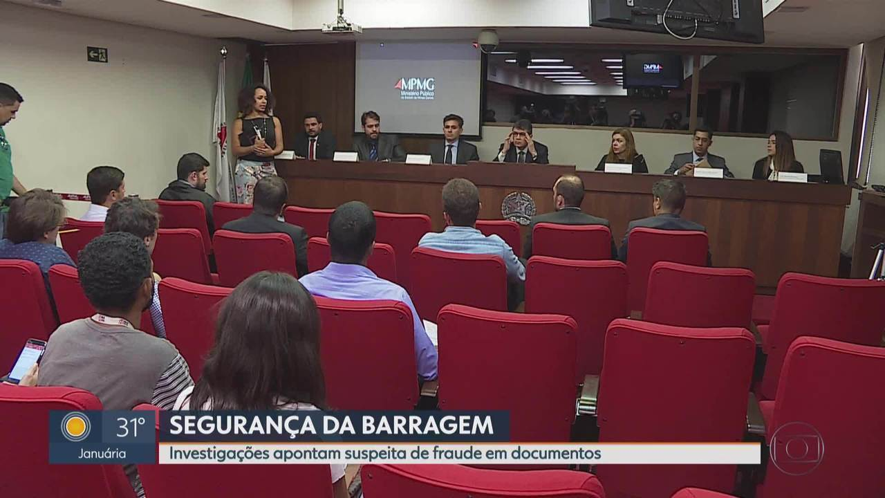 Resultado de imagem para ENGENHEIROS ESTÃO EM PRISÃO DE ALTA SEGURANÇA