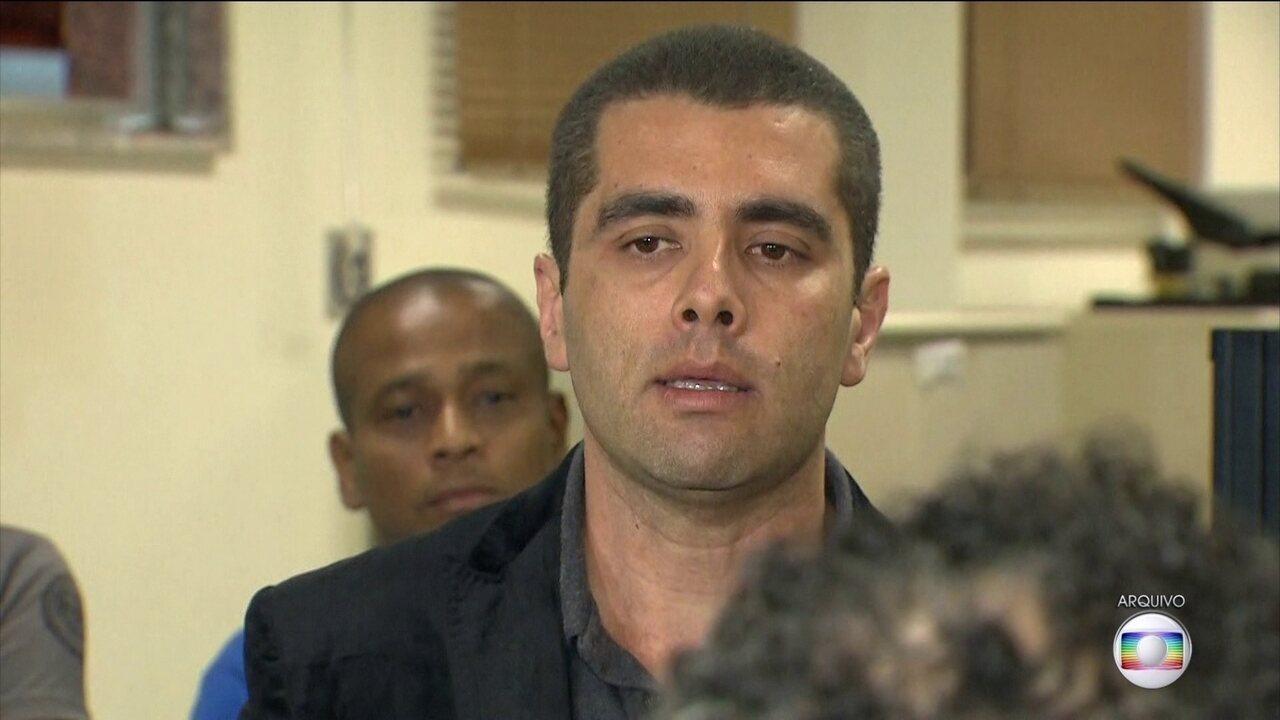 Justiça do Rio de Janeiro manda soltar Dr. Bumbum