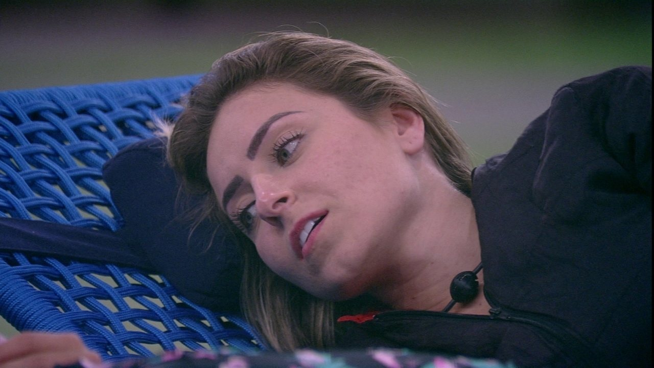 Hariany criticizes Isabella's comments and Paula tells: & # 39; Bringing everything to Diego & # 39;