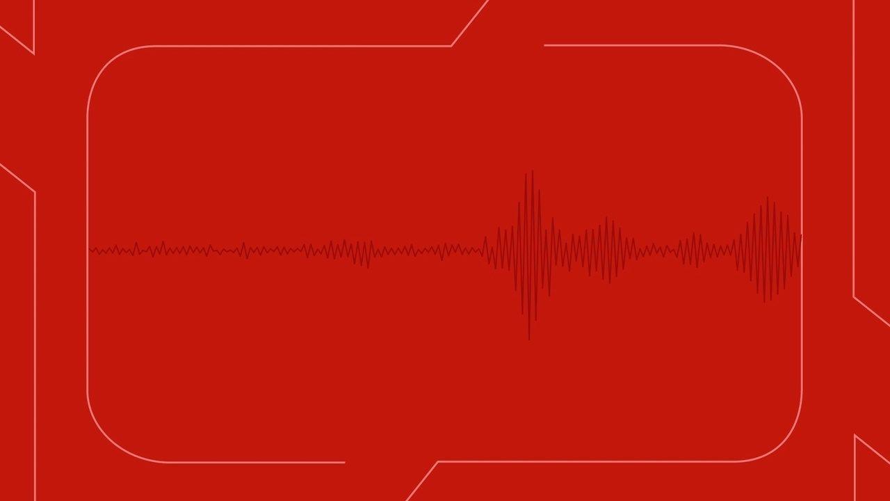 Áudio revela medo de jovem morta no CDP antes de visitar ex-namorado preso