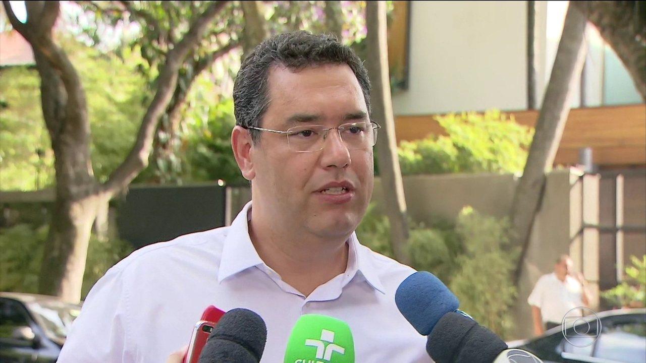 Amigos lembram o que fez de Ricardo Boechat um jornalista insubistituível