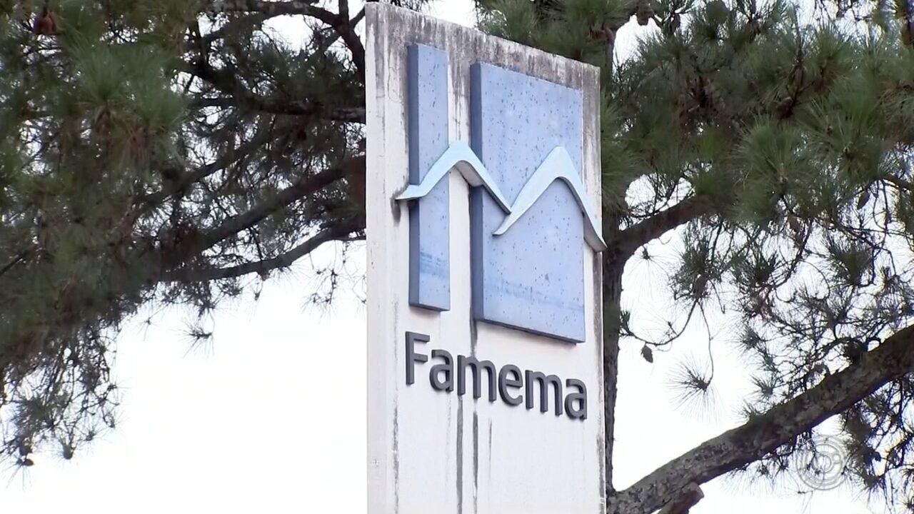Famema é alvo de auditoria para verificar a aplicação de recursos do SUS em Marília
