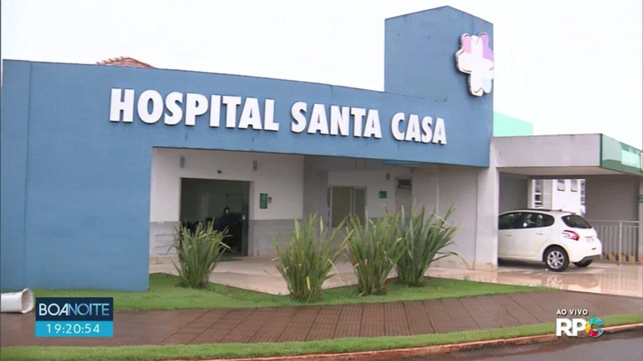 Adolescente morre de meningite tipo B em Campo Mourão