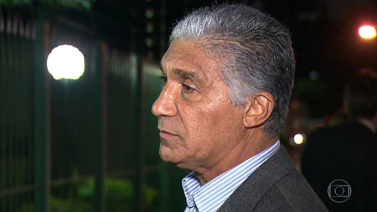 Ex-diretor da Dersa é condenado a 145 anos de prisão no caso do Rodoanel