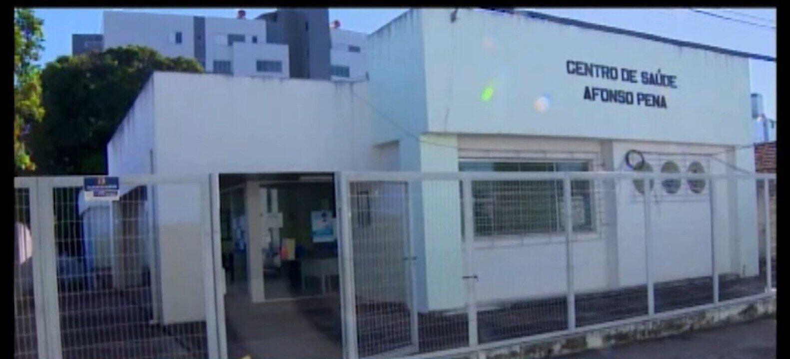 Falta de profissionais do programa 'Mais Médicos' compromete atendimento em Divinópolis