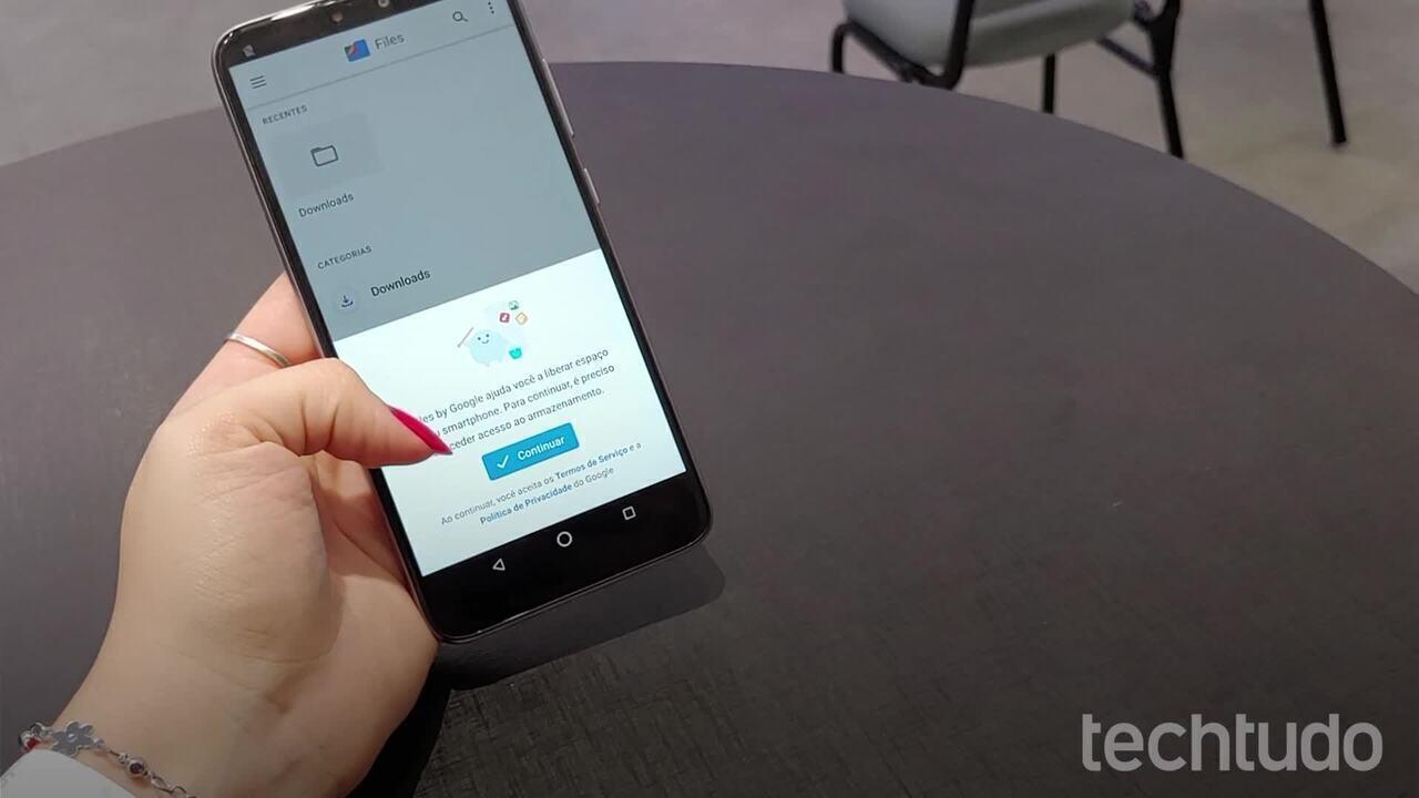Novos Zenfone Max Shot e Max Plus M2 chegam ao Brasil