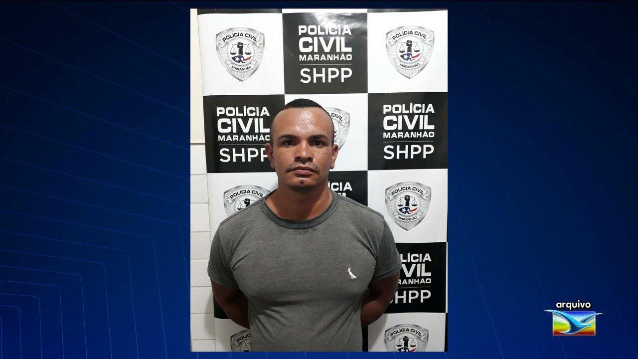 Polícia conclui inquérito e indicia vigilante e PM sobre morte de adolescentes em São Luís