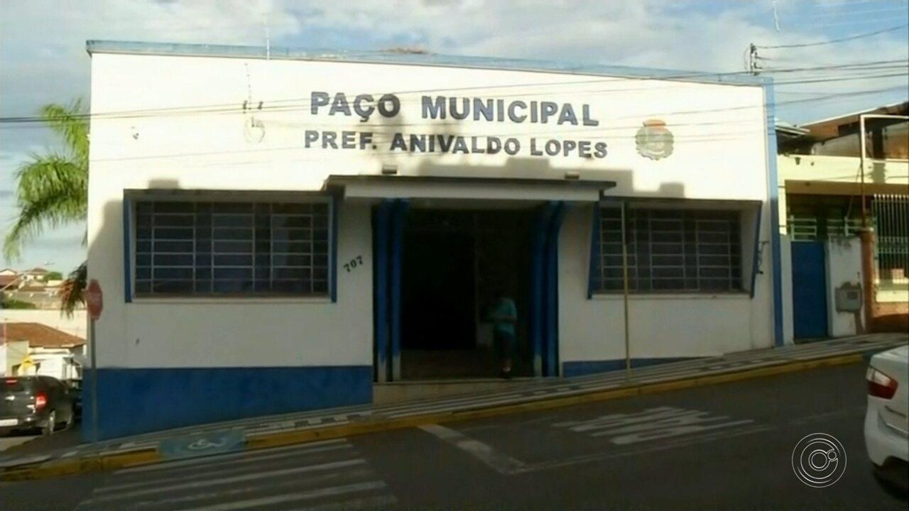 Prefeitura de Conchas suspende serviço de táxi na cidade