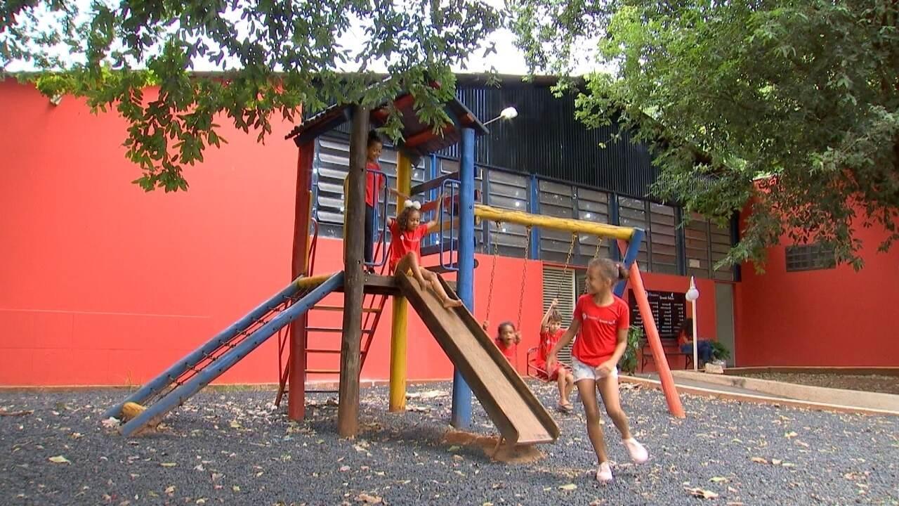 Revista de Sábado visita Rio Preto - Bloco 2