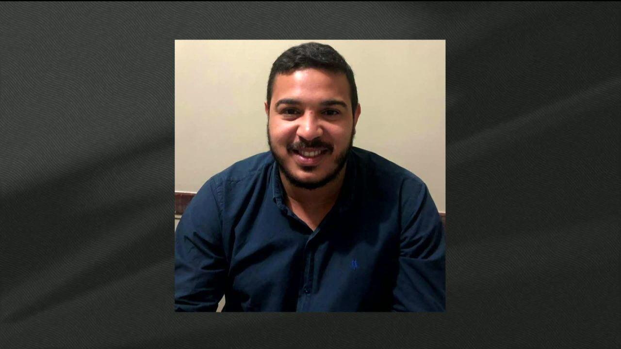 Vereador é assassinado em Japeri, região metropolitana do Rio