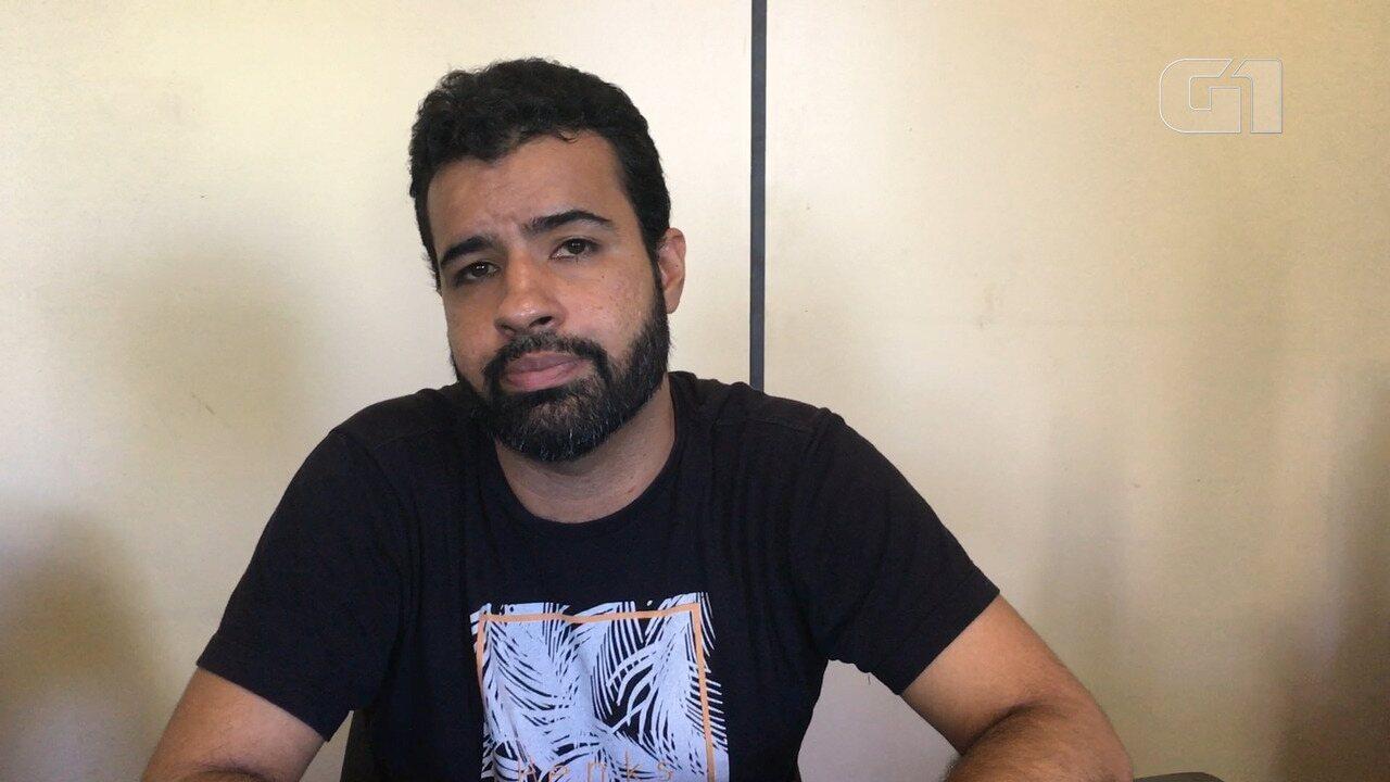 Pesquisador comenta acesso dos povos indígenas às universidades públicas na Bahia