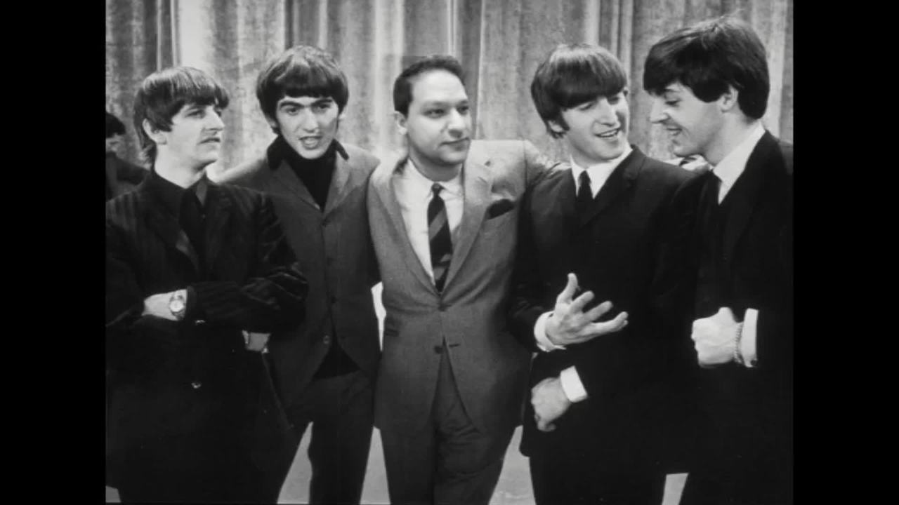 Veja os vídeos vencedores que ganharam o concurso cultural do Paul McCartney