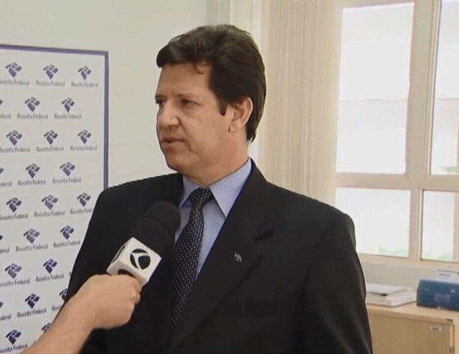 Cerca de 40 advogados são alvo de ação da Delegacia da Receita Federal em Uberlândia