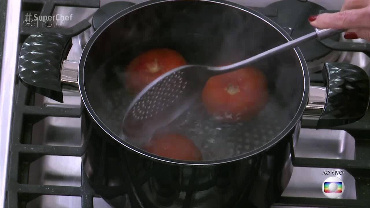 5 dicas que vão facilitar sua vida na cozinha - Parte 1