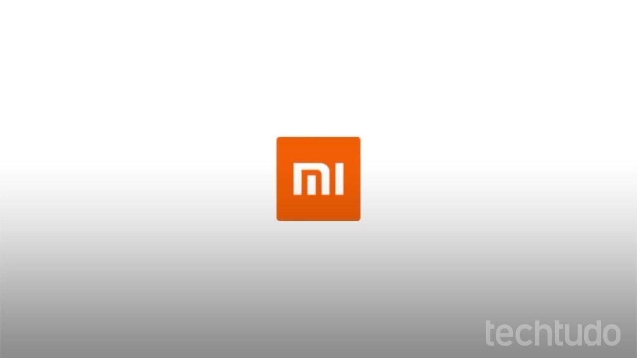 Xiaomi: saiba o verdadeiro significado da logo e mais 4 curiosidades