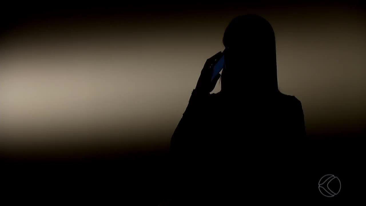 Disque Denúncia recebeu mais de 47 mil ligações em 11 anos em Juiz de Fora