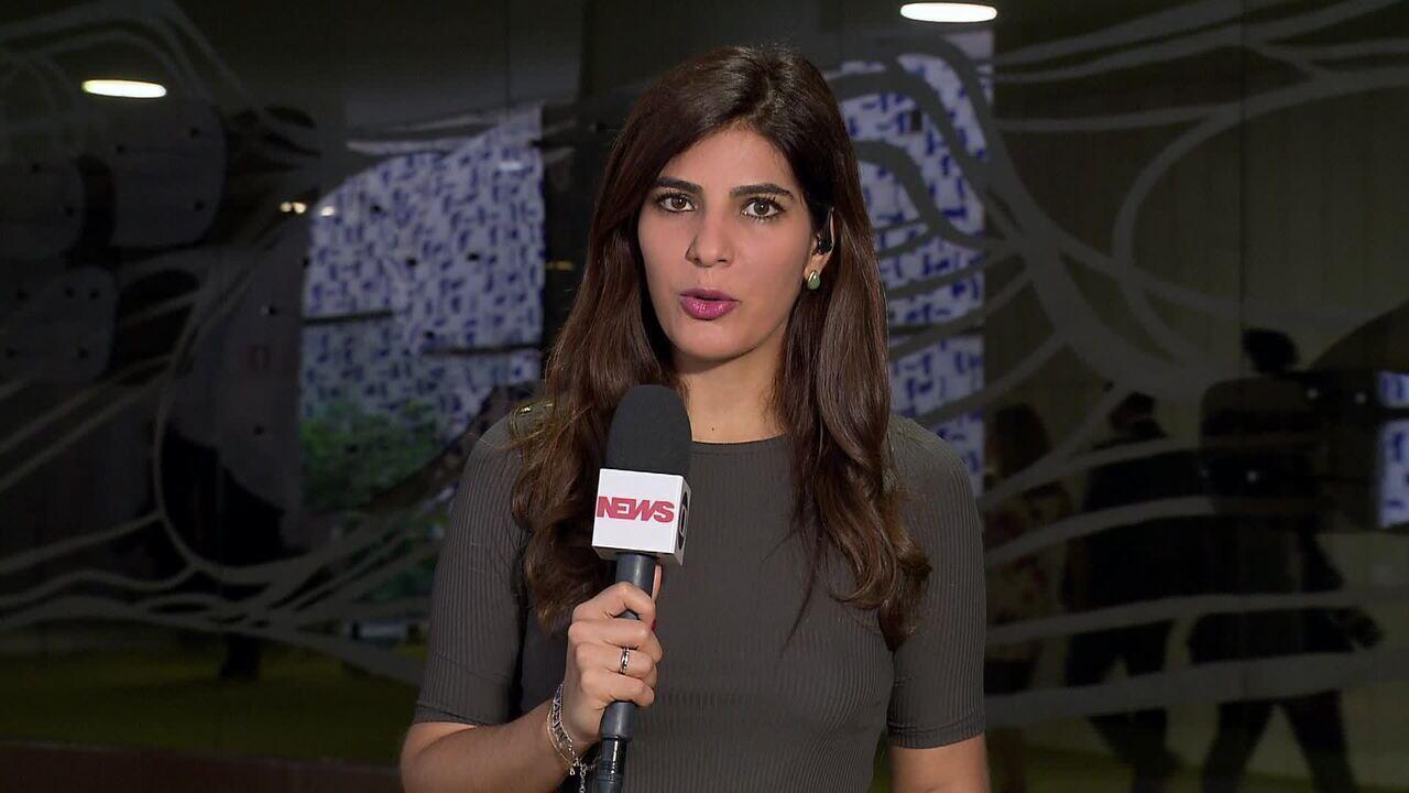 Novo presidente do ICMBio é comandante da PM Ambiental de São Paulo