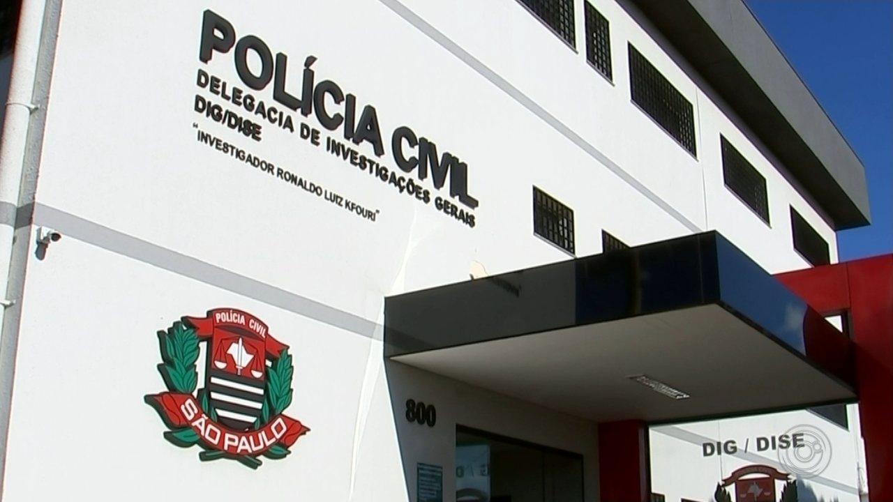 Suspeito de participar da morte de ex-PM acusa mulher da vítima de oferecer R$ 45 mil