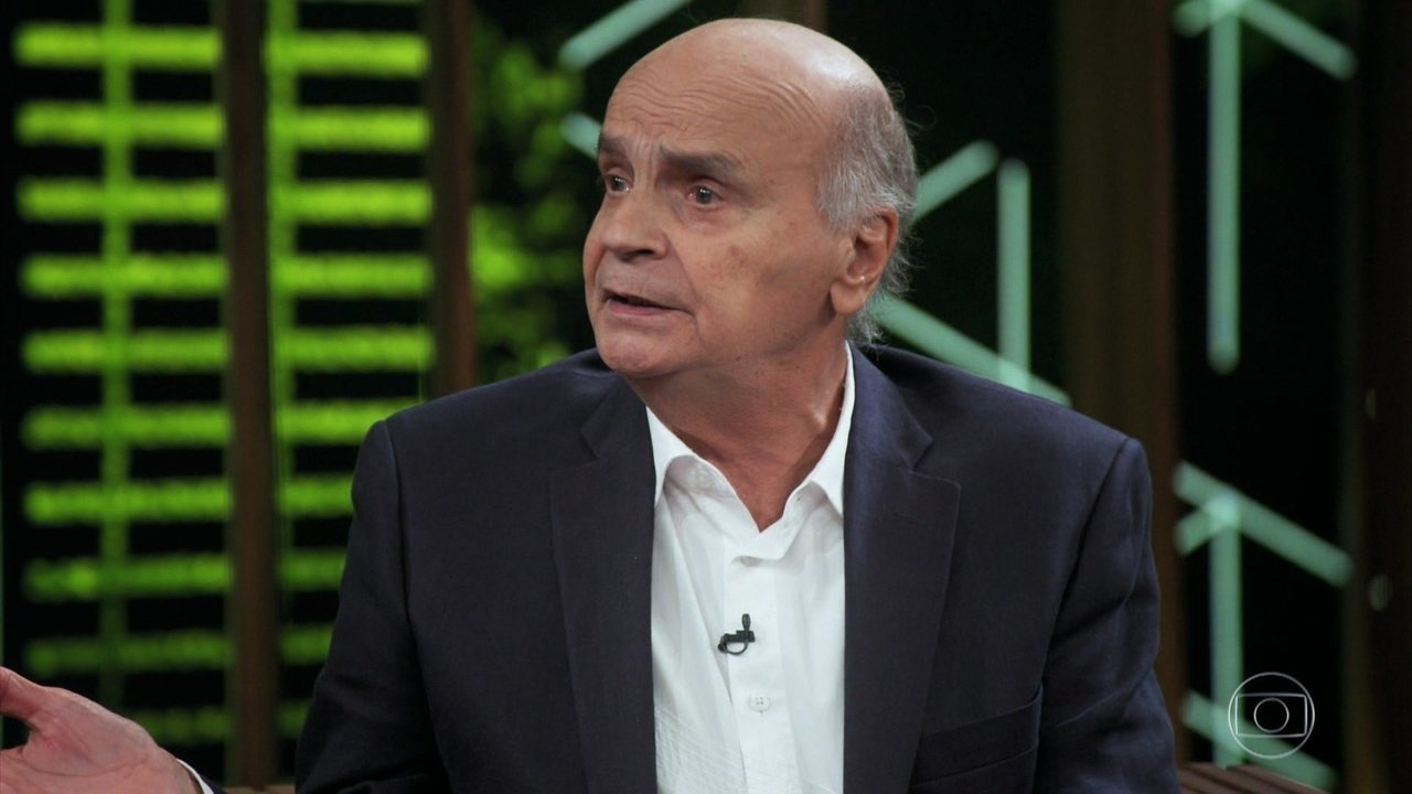 Drauzio Varella defende educação sexual nas escolas