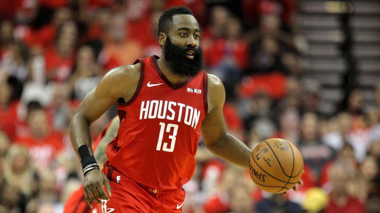 Melhores momentos: Houston Rockets 100 x 93 Utah Jazz, pela NBA