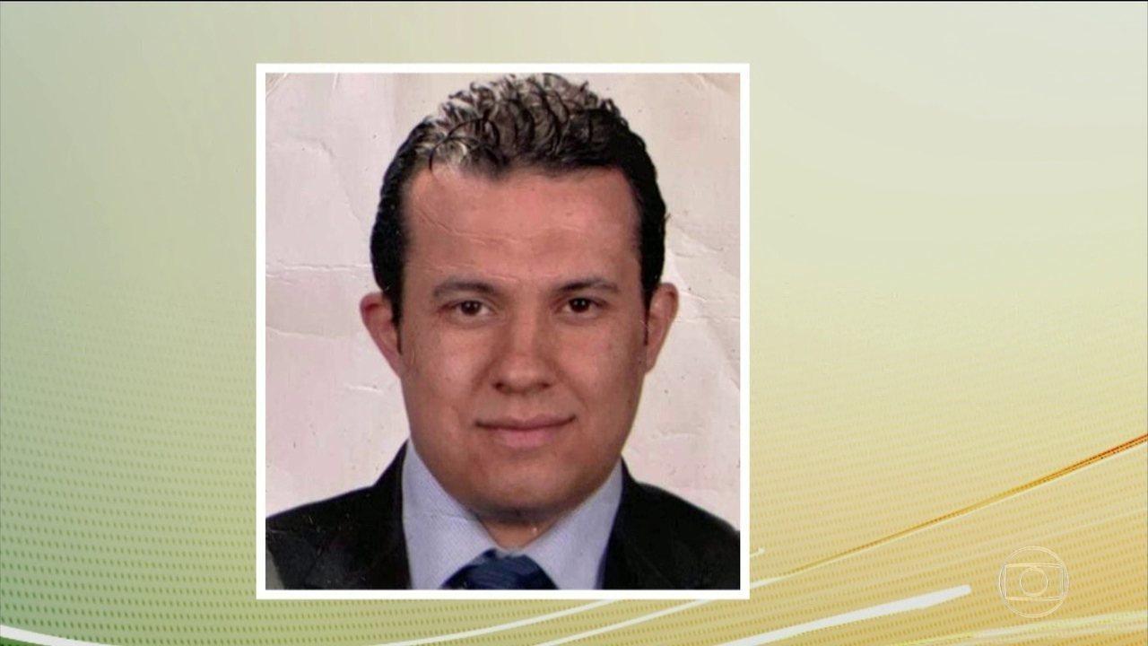 Governo da Turquia pede extradição de empresário turco, que vive no Brasil há 12 anos