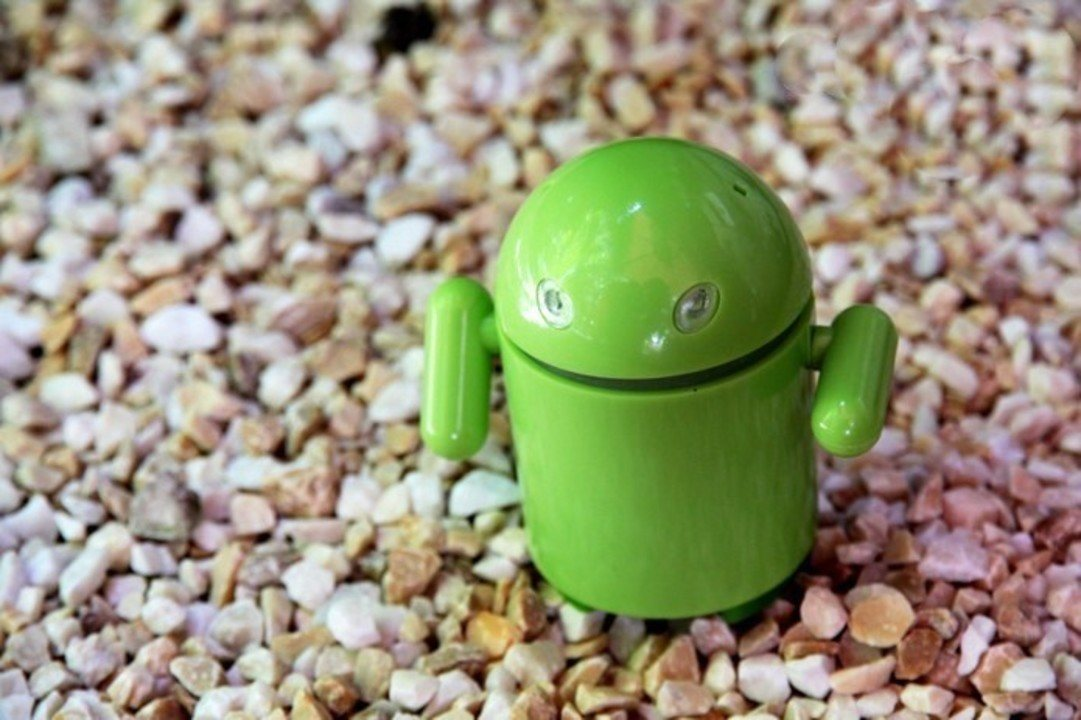 Novo Android 10 é anunciado em evento do Google: saiba tudo