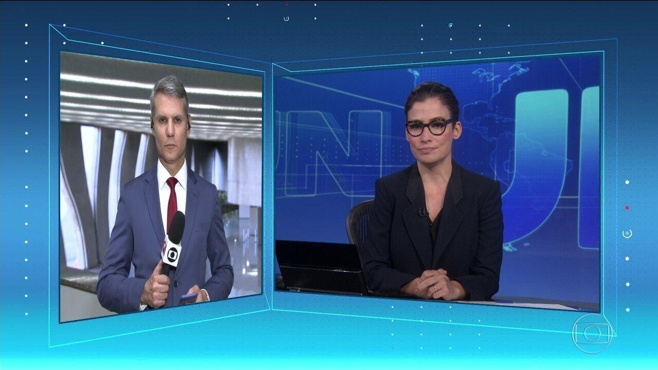 Boletim JN: STJ decide por unanimidade soltar ex-presidente Michel Temer e coronel Lima