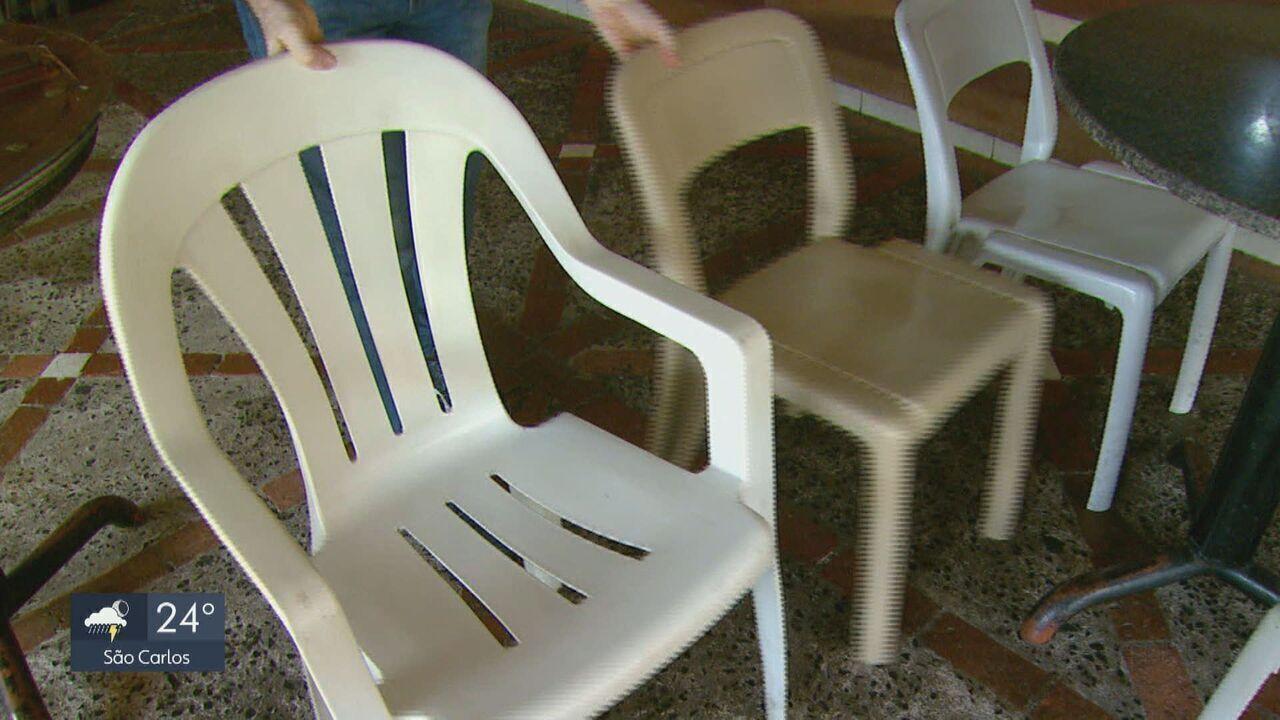 Rio Claro sanciona lei que prevê cadeiras adaptadas para obesos