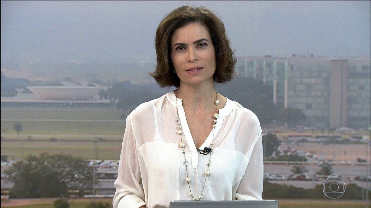 'Prévia' do PIB do Banco Central indica que economia brasileira recuou 0,68% no 1º tri