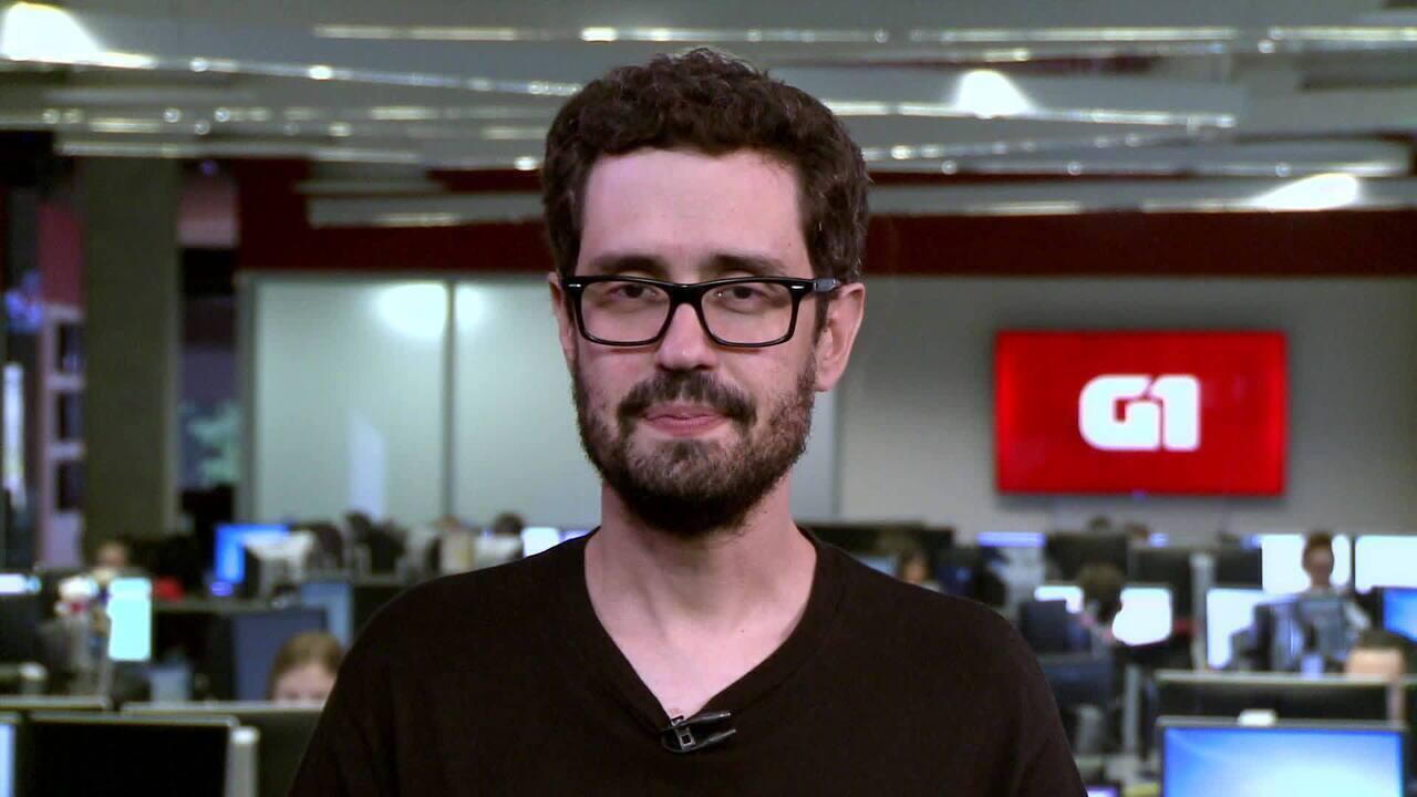 Virada Cultural em São Paulo: veja dicas da Zona Sul, com Braulio Lorentz