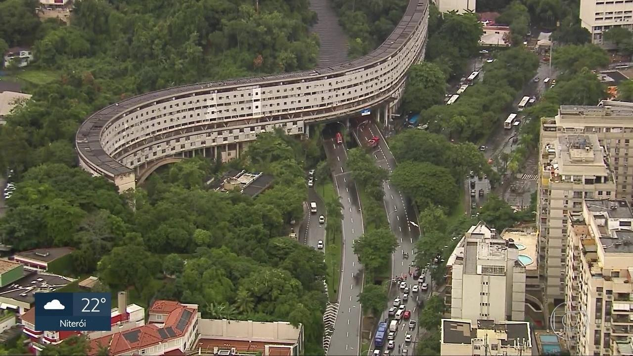 Prefeitura dispensa servidores públicos municipais e pede reforço na Linha 4 do metrô