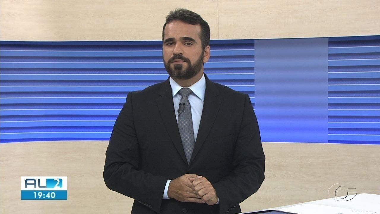 MP-AL e Defensoria questionam envio de um processo do Pinheiro para a Justiça Federal