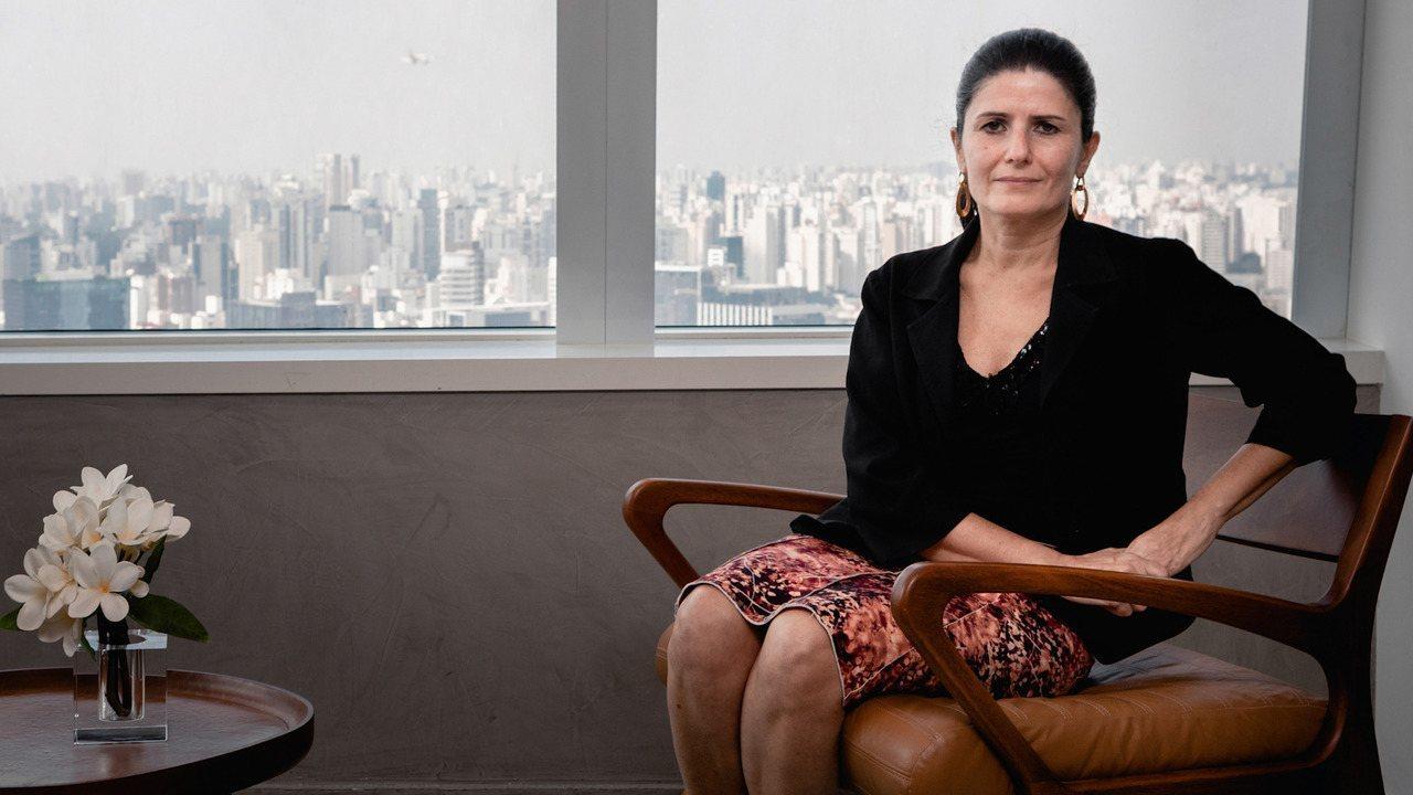 Diversidade no mercado dá trabalho, mas é benéfica, diz Zeina Latif, da XP Investimentos