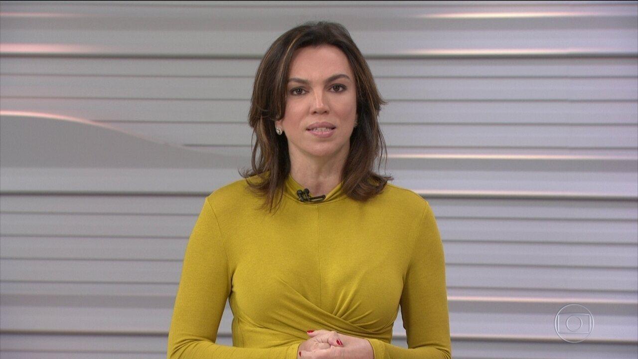 Ministério Público de Goiás apresenta nova denúncia contra o médium João de Deus