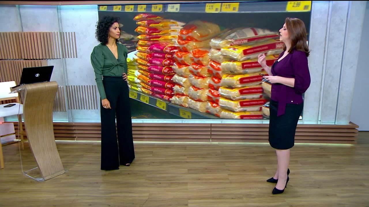Juliana Rosa comenta a reação dos economistas sobre inflação de maio