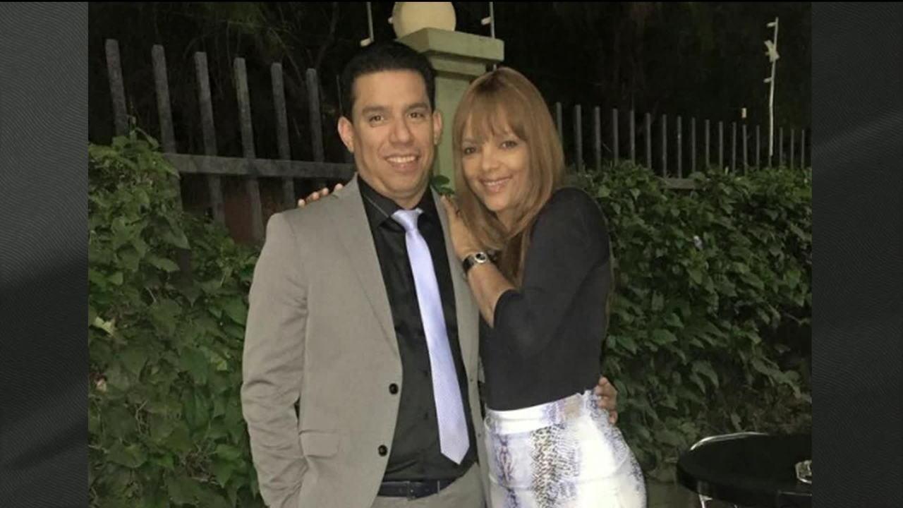 Deputada Flordelis (PSD) presta depoimento sobre morte do marido