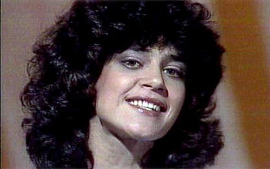 Shows de Simone e Belchior marcaram o ano de 1977