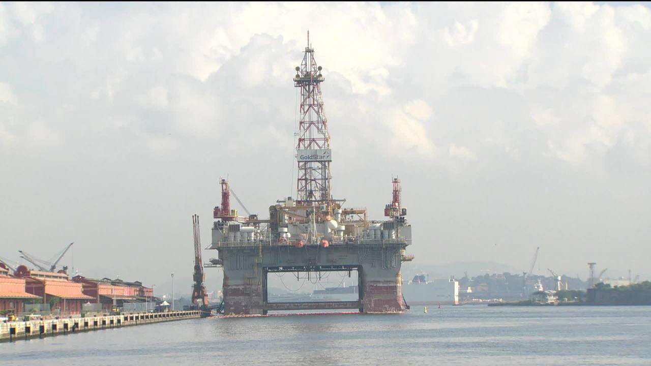 Preço do gás natural pode ficar mais barato nos próximos dois anos