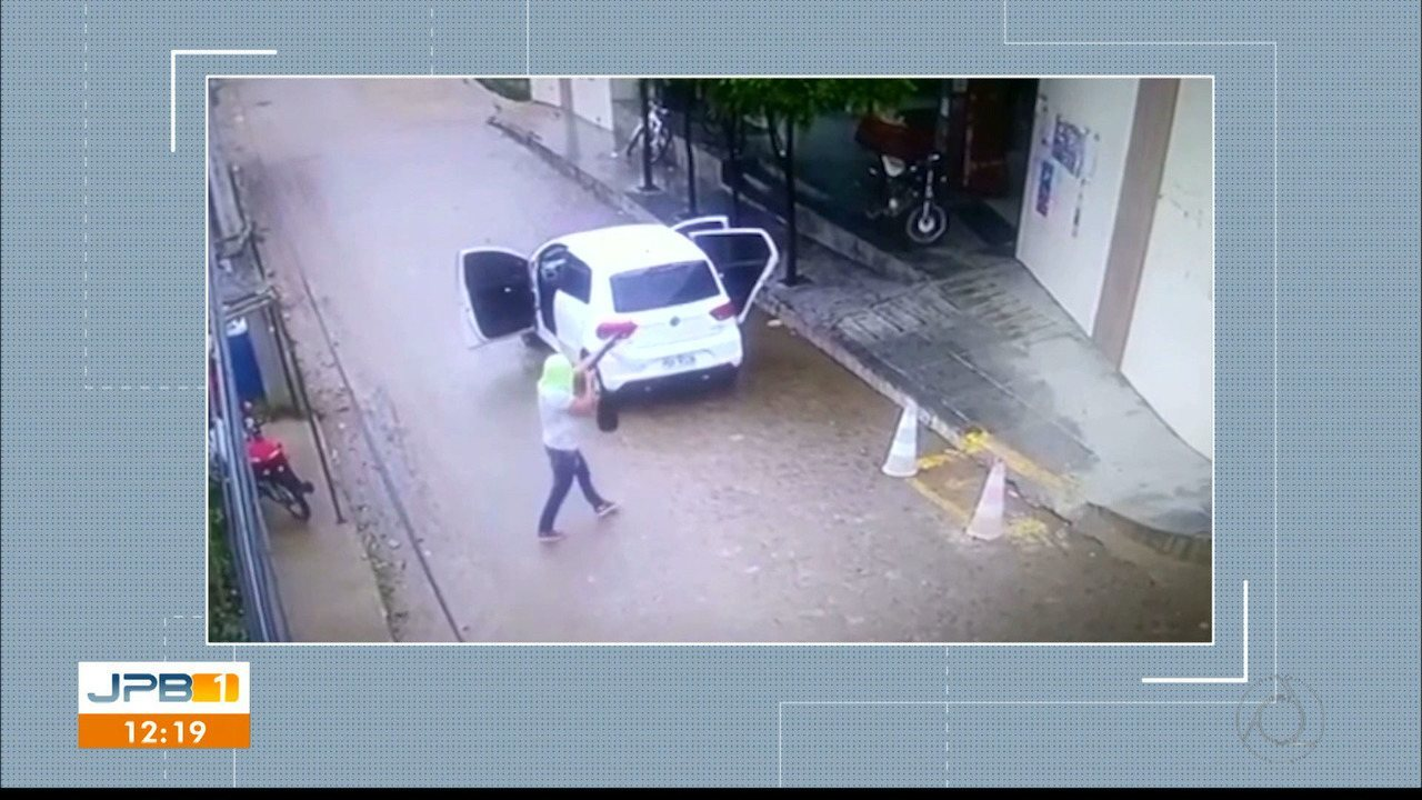 Oito suspeitos de envolvimento na morte de PM em Pernambuco são mortos no Agreste da PB